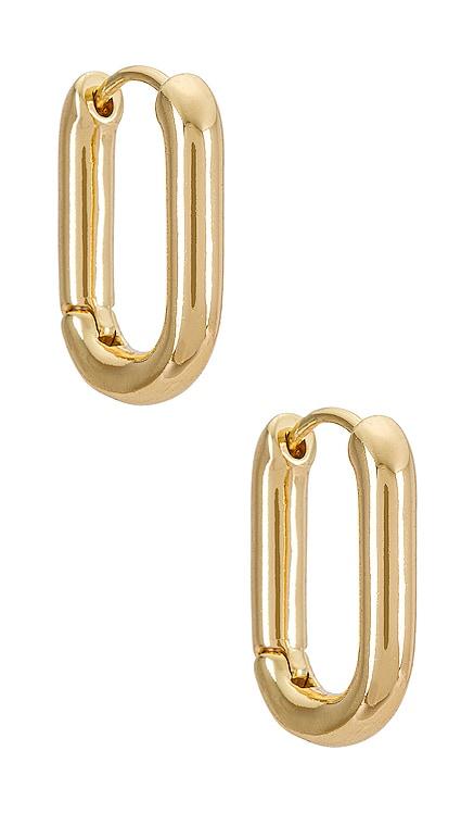 PAÑALES UMA Natalie B Jewelry $44