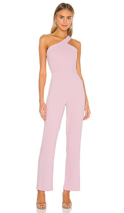 Evan Jumpsuit NBD $228