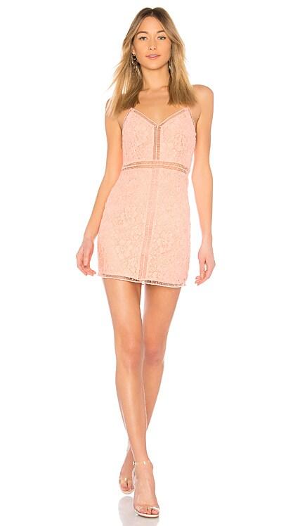 Coleen Dress NBD $26 (FINAL SALE)