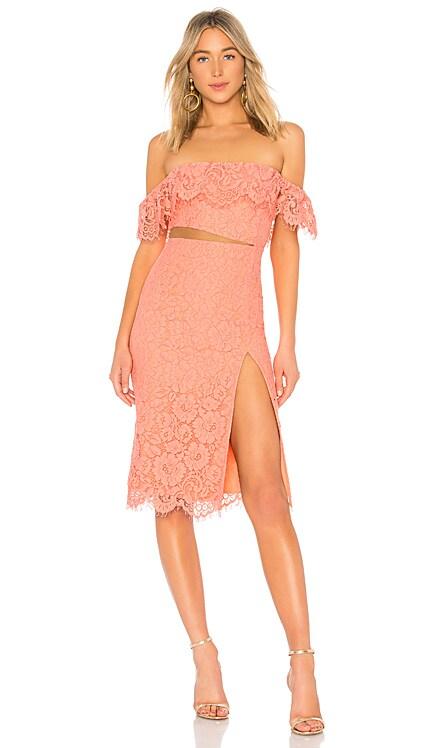Keely Dress NBD $64