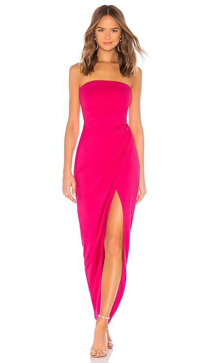 Lucilda Gown NBD $188