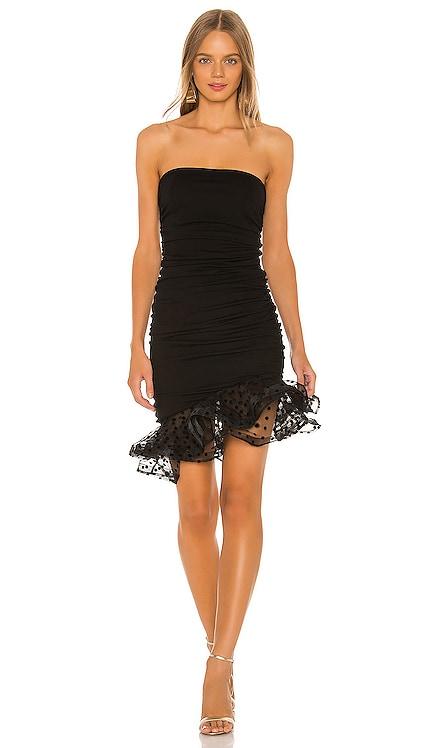 Alice Mini Dress NBD $218 BEST SELLER
