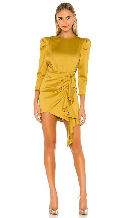 PANDORA ドレス NBD $228 ベストセラー