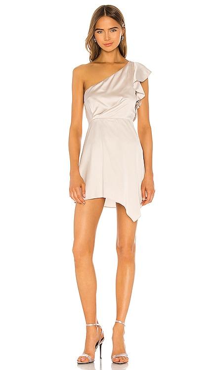 Sutton Mini Dress NBD $218 NEW ARRIVAL