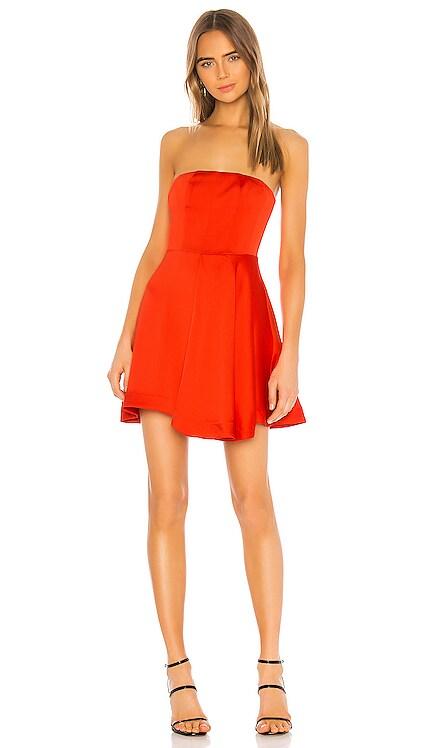 Kailynn Mini Dress NBD $210 NEW ARRIVAL