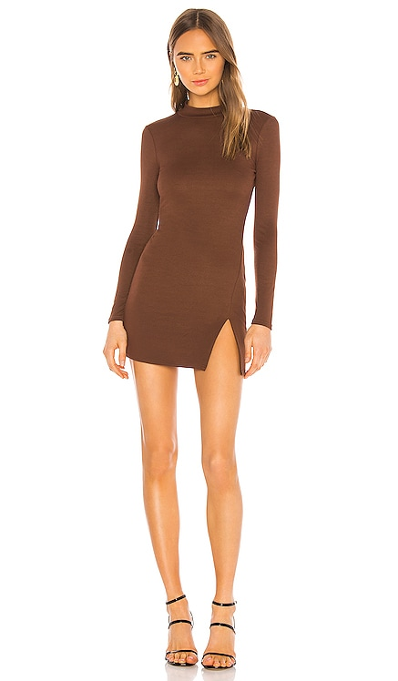 Nima Mini Dress NBD $105