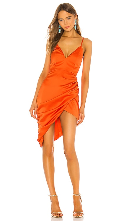 Hyacinth Midi Dress NBD $198 NEW ARRIVAL
