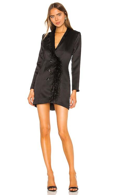 Erick Blazer Dress NBD $228