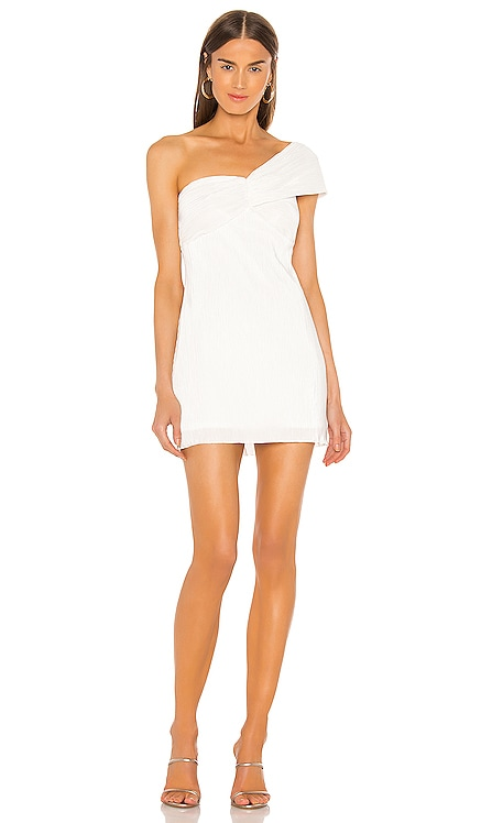 Cleo Mini Dress NBD $220