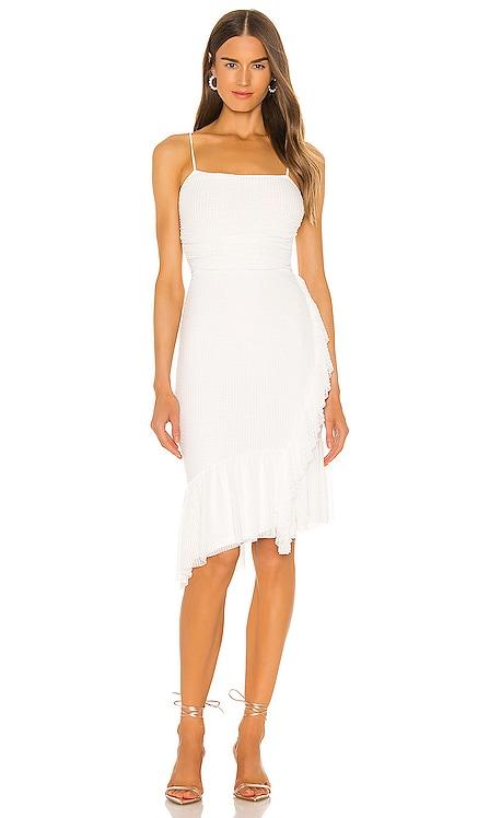 Greer Dress NBD $158 NEW ARRIVAL