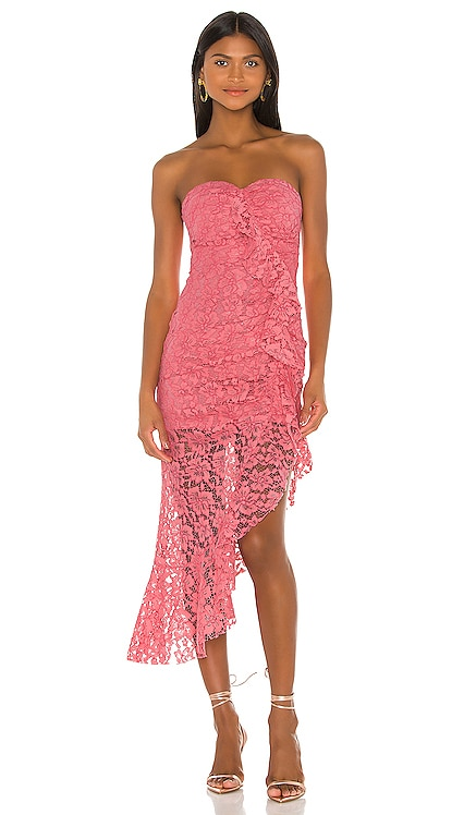 Kyla Gown NBD $248 NEW ARRIVAL
