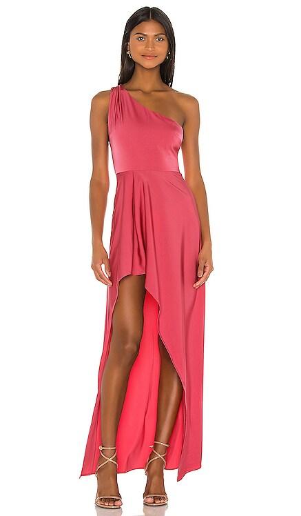Ariella Gown NBD $250