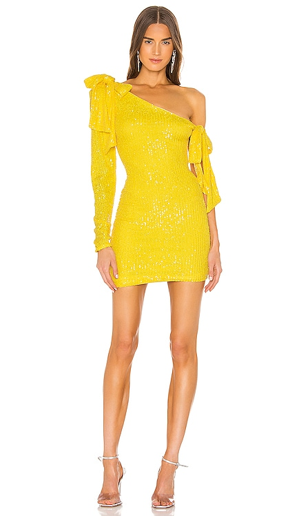 Mykonos Mini Dress NBD $248 NEW ARRIVAL