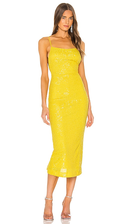 Athens Gown NBD $250