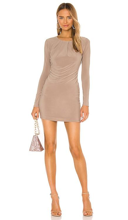 Montana Mini Dress NBD $148