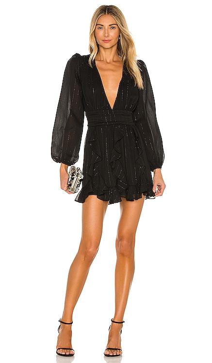 Anya Mini Dress NBD $238