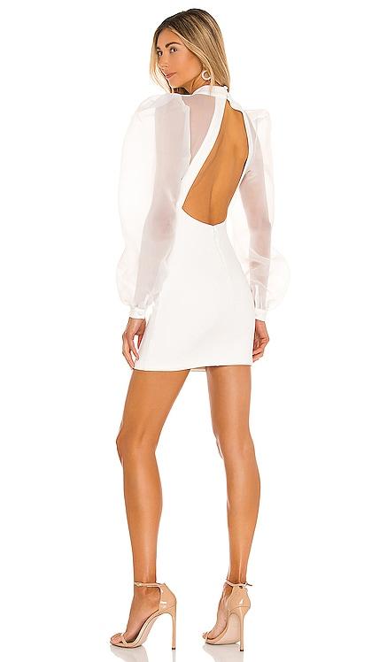 Bao Dress NBD $178 NEW