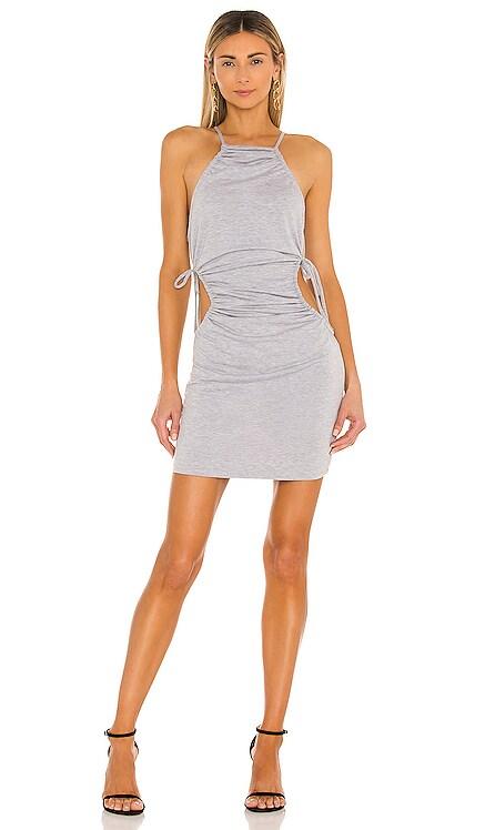 Korinne Mini Dress NBD $40 (FINAL SALE)