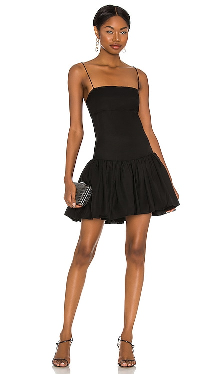 Arecia Mini Dress NBD $248 NEW