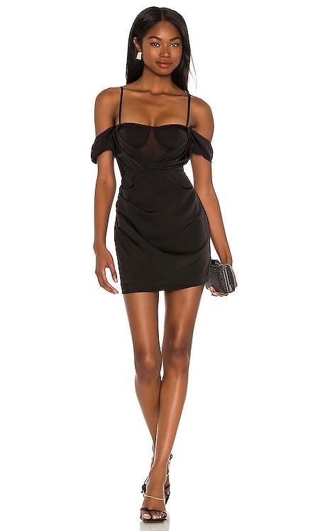 Myles Mini Dress NBD $208
