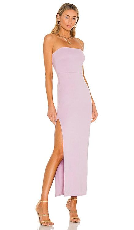 Dream Gown NBD $188 BEST SELLER