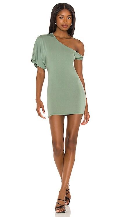Corinna Mini Dress NBD $148 NEW