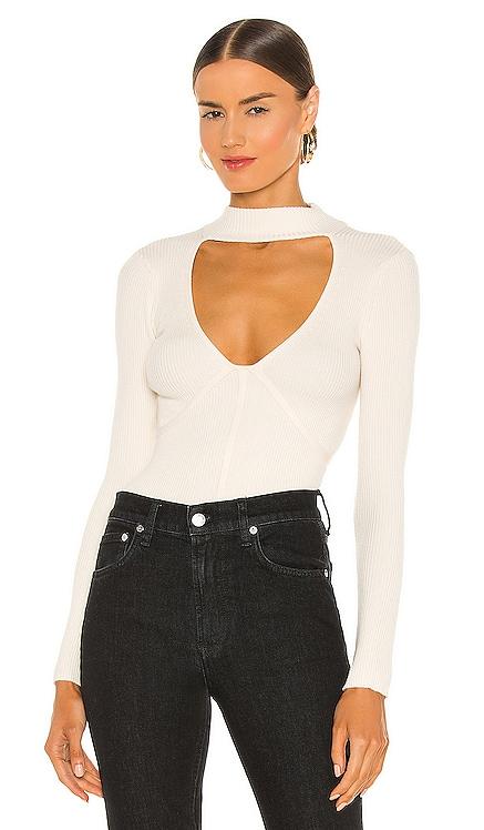 Gizelle Sweater NBD $158 NEW