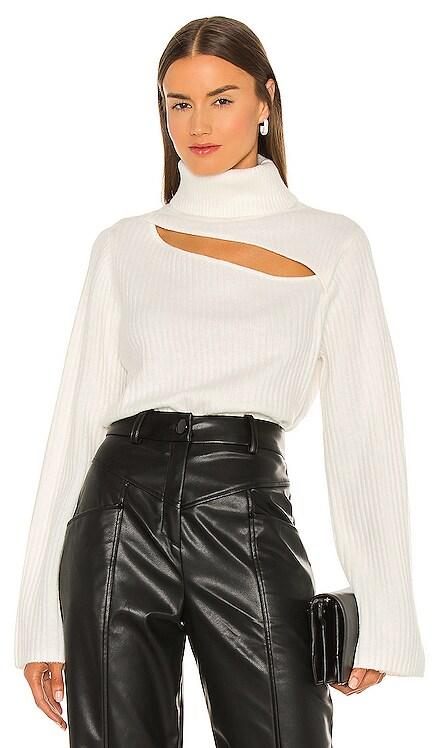 Carla Sweater NBD $158 NEW