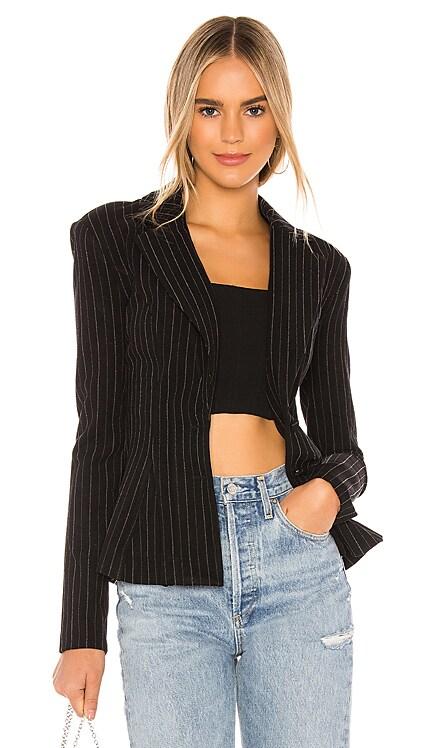 Trixibelle Jacket NBD $113