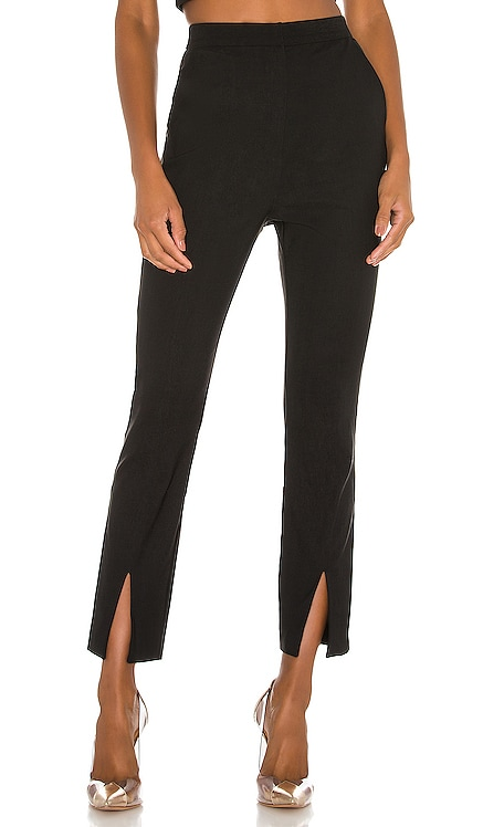 Kalila Pant NBD $168 BEST SELLER