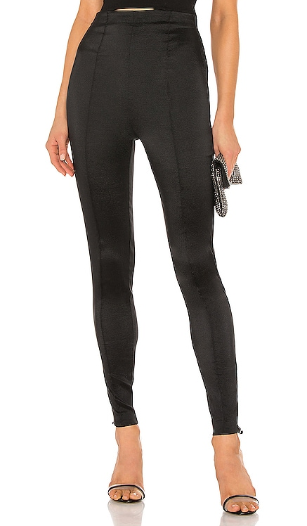 Jacoby Pant NBD $148 NEW ARRIVAL