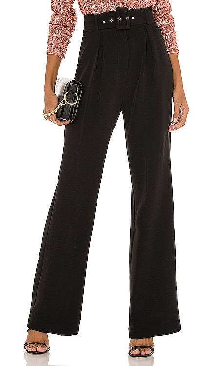 Fei Pant NBD $198 NEW