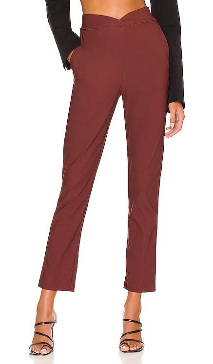 Denzel Pants NBD $178 NEW