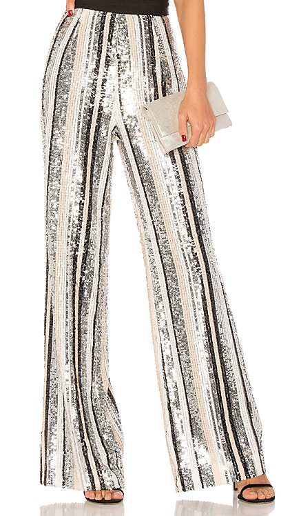 Saturday Love Pant NBD $198