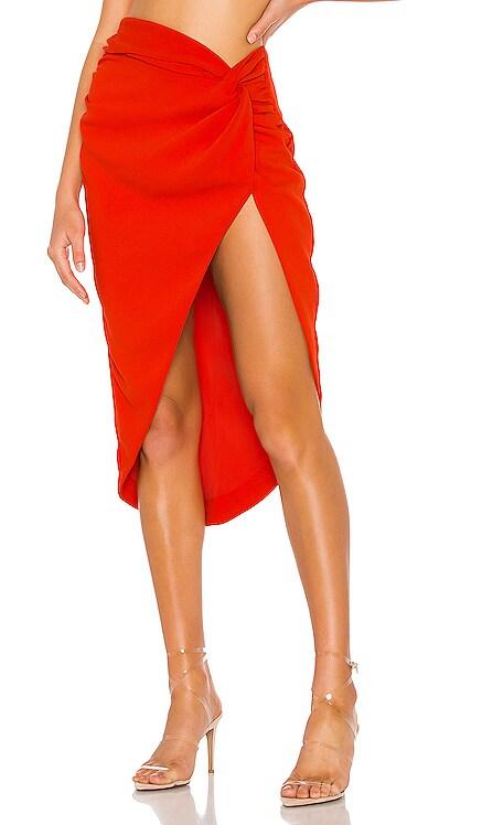 Kayla Skirt NBD $168
