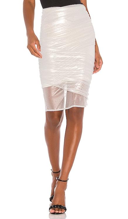 Augustus Midi Skirt NBD $40 (FINAL SALE)