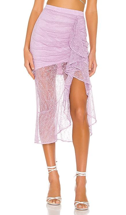 Bellisima Skirt NBD $58