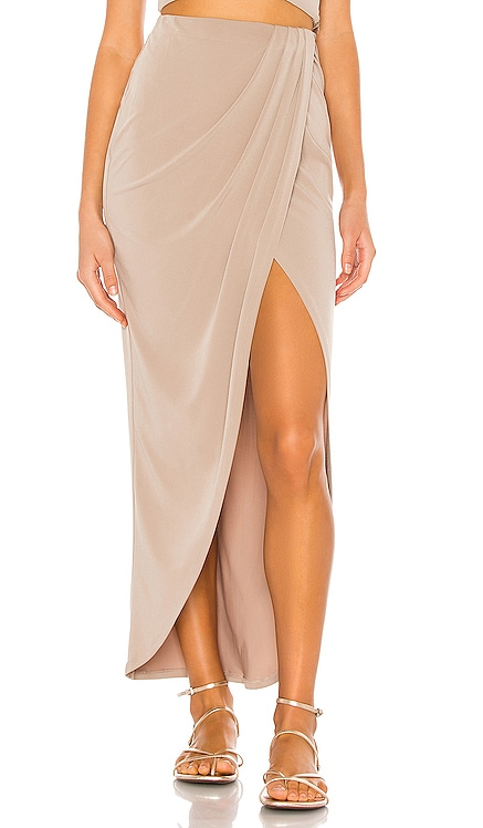 Halena Skirt NBD $138