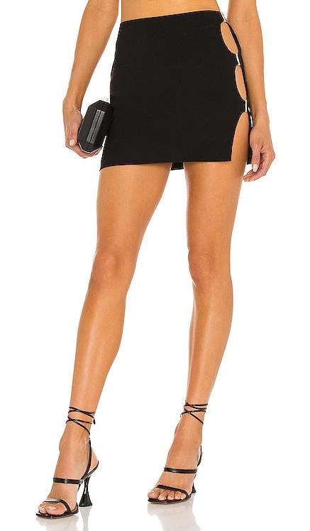 Khimiya Mini Skirt NBD $138