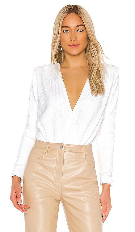 Sloane Bodysuit NBD $220