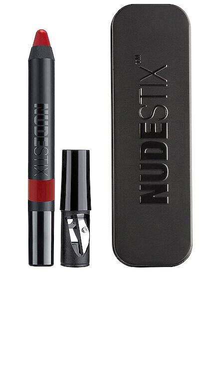 Gel Color Lip & Cheek Balm NUDESTIX $26 BEST SELLER