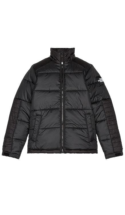 BRAZENFIRE 자켓 The North Face Black $219