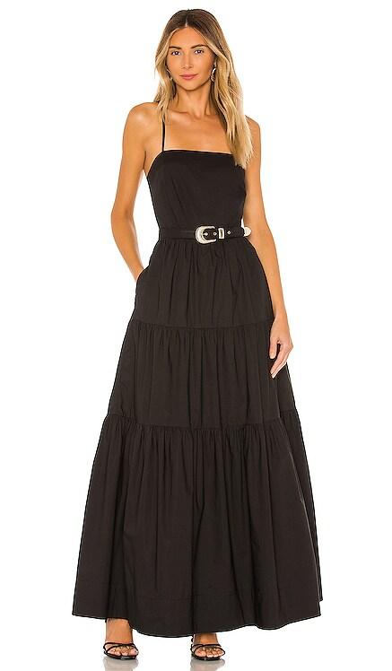Kerala Dress NICHOLAS $395