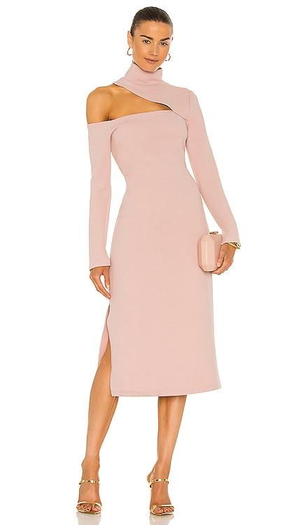 Eleni Dress NICHOLAS $395 NEW