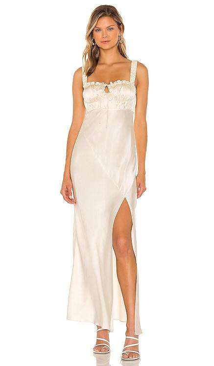 Nina Dress NICHOLAS $395