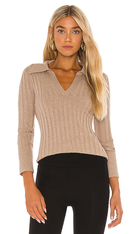Ivanna Sweater NICHOLAS $245 BEST SELLER