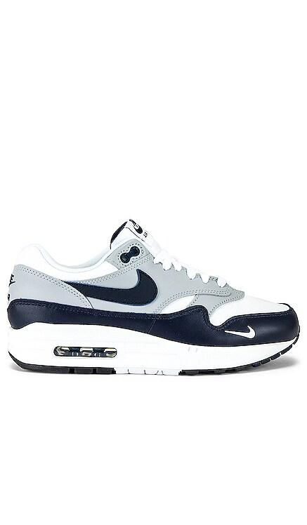 ZAPATILLA DEPORTIVA AIR MAX 1 Nike $150 NUEVO