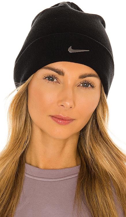 GORRO Nike $25 NUEVO