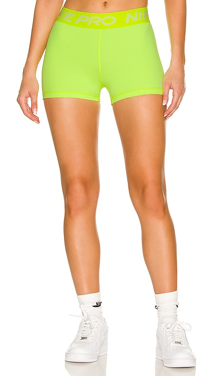 "NP 365 3"" Short Nike $30 NEW"