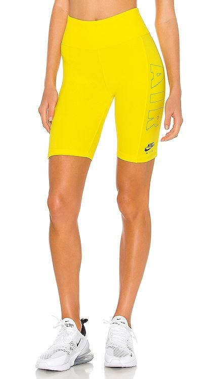 SHORT CYCLISTE AIR Nike $45